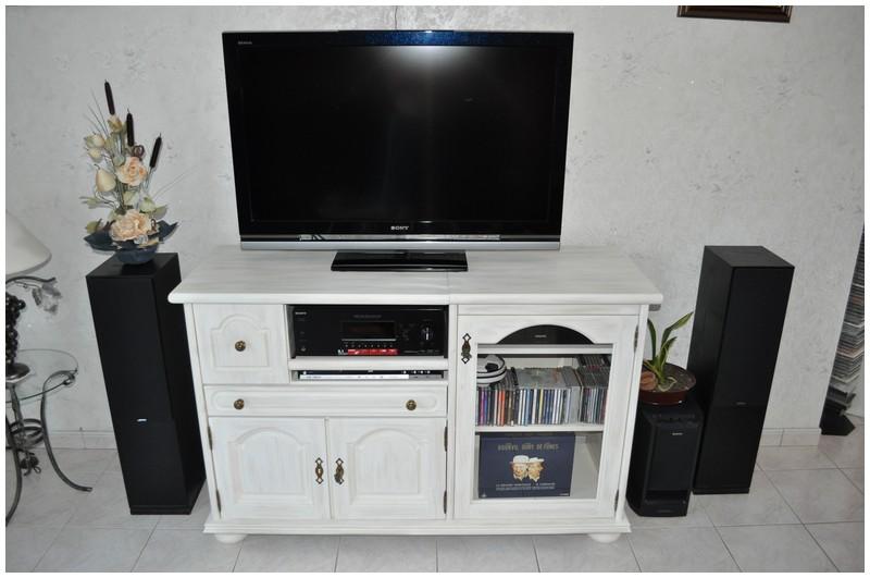 Changer le look d'anciens meubles. Dsc_0510