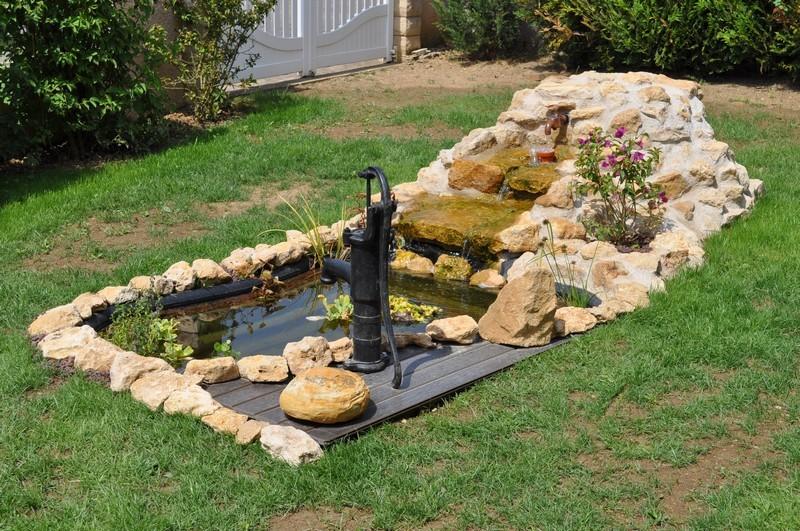 Création d'un bassin - Page 2 Dsc_0511