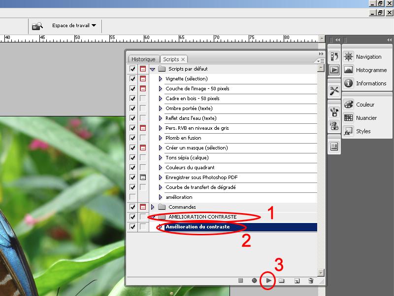 Quelques scripts Photoshop à votre disposition Script10