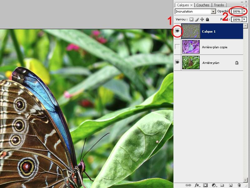 Quelques scripts Photoshop à votre disposition Script11