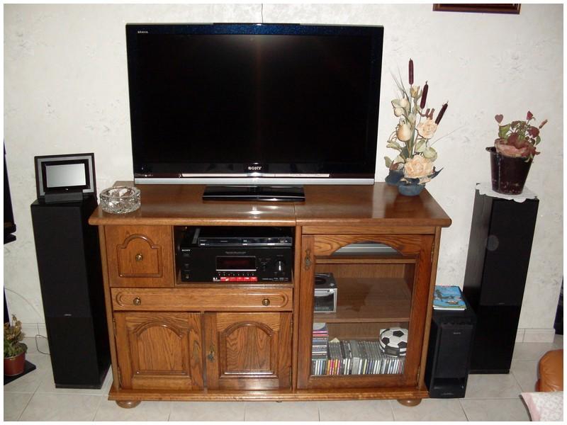 Changer le look d'anciens meubles. Sdc10210