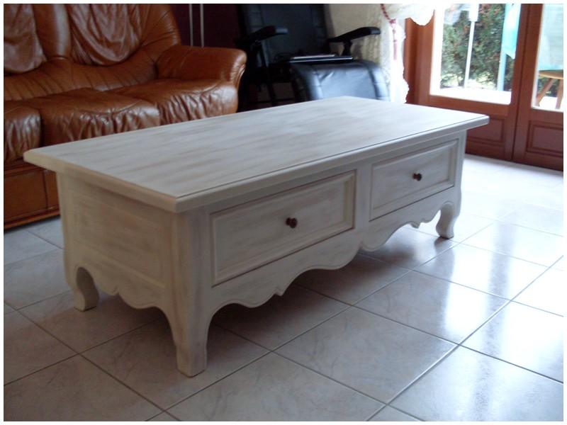 Changer le look d'anciens meubles. Sdc10211