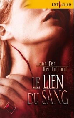 Le Lien du sang 15711410