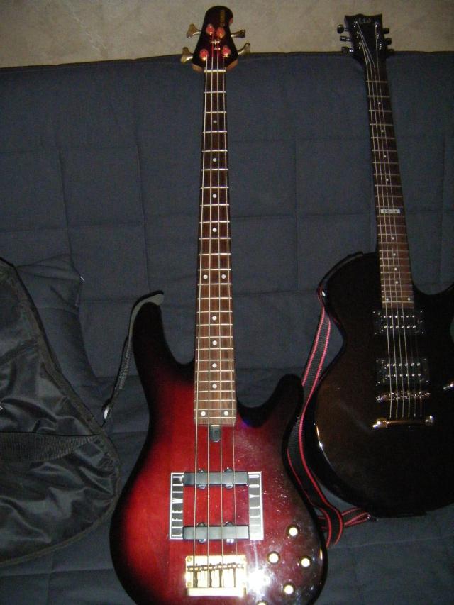 Trombi de vos instruments Dscf4610