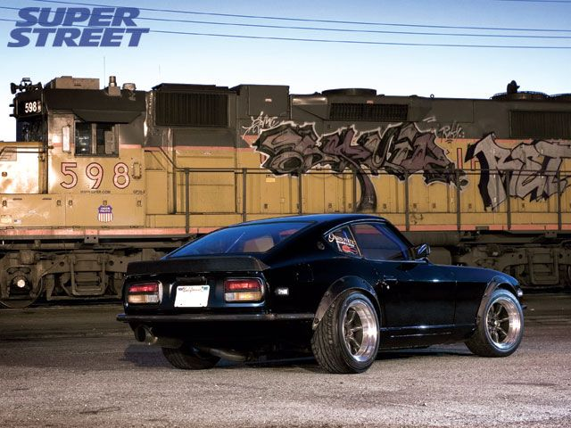 """""""Stance"""" What you think?? - Page 3 130_0710"""