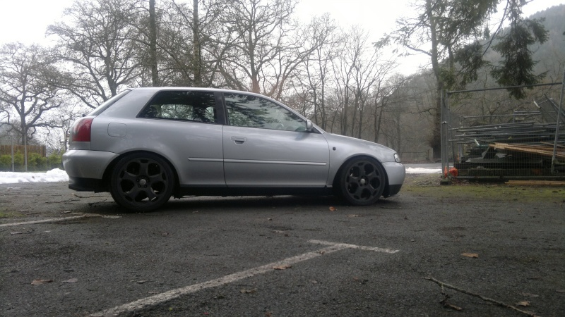 """""""Stance"""" What you think?? - Page 3 31122011"""