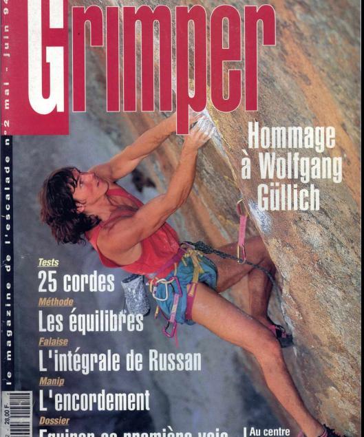 Magazine Grimper - Page 3 Grimpe10