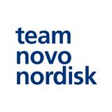 TEAM NOVO NORDISK 14674010