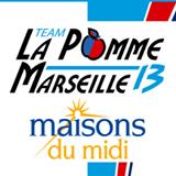 LA POMME - MARSEILLE 13  :  VERSION 2015 15386710