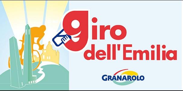 GIRO DELL'EMILIA  -- I --  11.10.2014 97045610