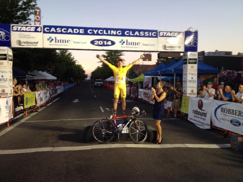 CASCADE CYCLING CLASSIC  --USA-- 15 au 20.07.2014 Bs9bui10