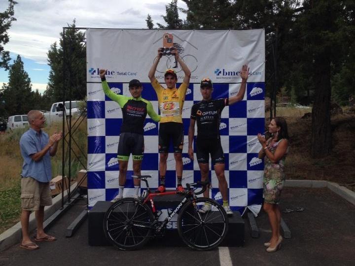 CASCADE CYCLING CLASSIC  --USA-- 15 au 20.07.2014 Cas10