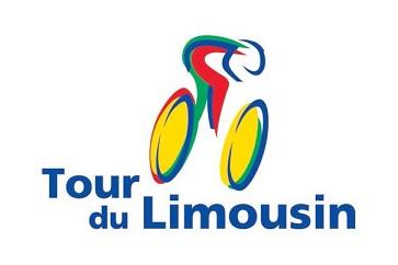 TOUR DU LIMOUSIN  --F--  19 au 22.08.2014 Limo14