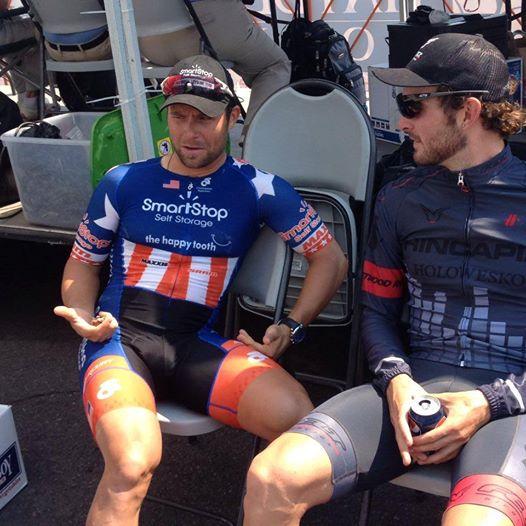 CASCADE CYCLING CLASSIC  --USA-- 15 au 20.07.2014 Marcot10