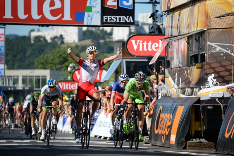 TOUR DE FRANCE 2014  -- 05 au 27.07.2014 Nibali18