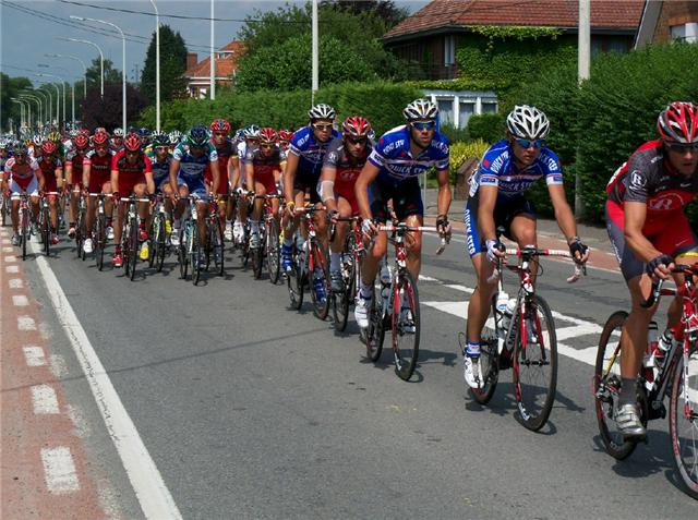 TOUR DE WALLONIE --Belgique-- 24 au 28.07.2010 Trw310