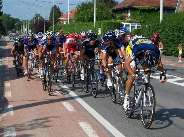 TOUR DE WALLONIE --Belgique-- 24 au 28.07.2010 Trw410