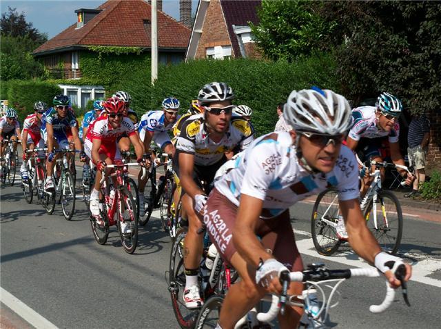 TOUR DE WALLONIE --Belgique-- 24 au 28.07.2010 Trw510