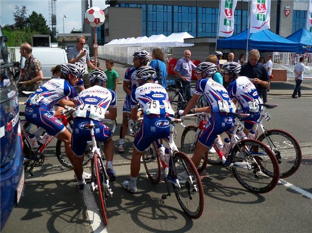 TOUR DE WALLONIE --Belgique-- 24 au 28.07.2010 Trw810