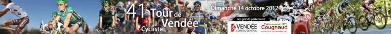 TOUR DE VENDEE  --F--  14.10.2012 Vendee10