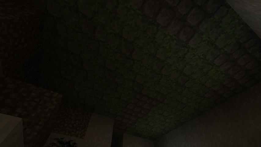 Minecraft. 2012-010