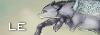 Les élémentloups forum RPG Banier10