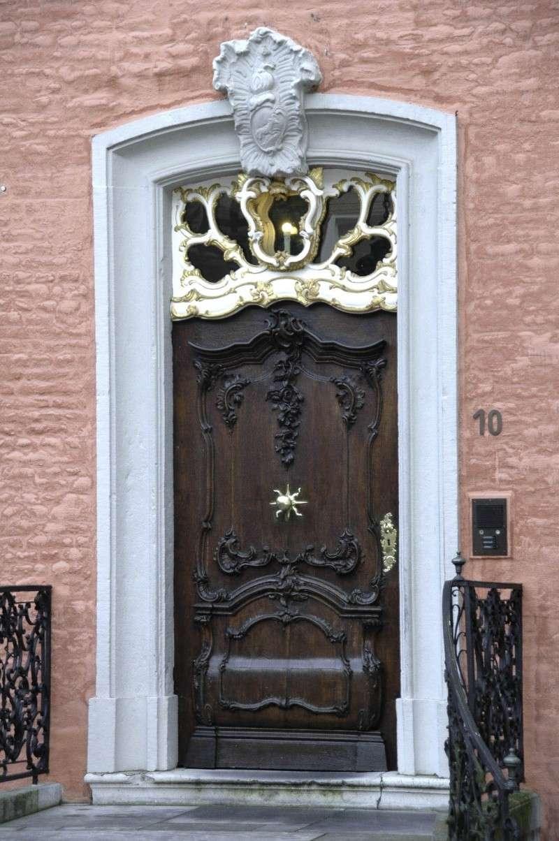 Une porte, nos portes, vos portes [fil ouvert] - Page 2 Montjo10