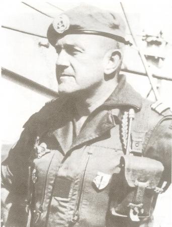 Général François CANN Ganara13
