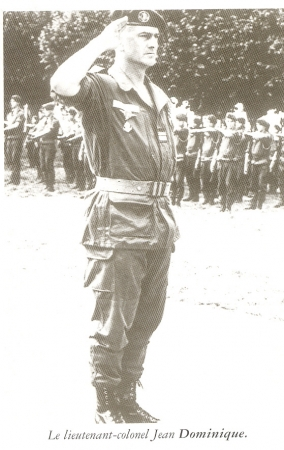Général Jean DOMINIQUE Ganara15