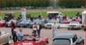 Rétrofestival de Caen  2o1410