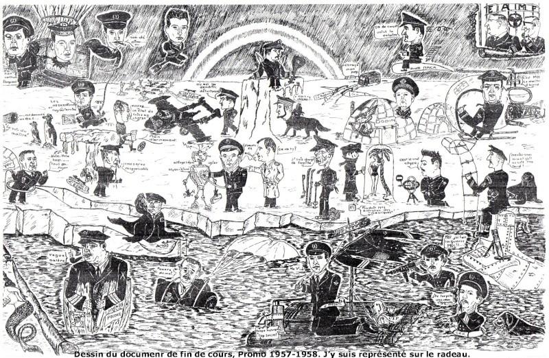 MAISTRANCE AERO PERSONNEL VOLANT - ST RAPHAEL - Page 3 An10210