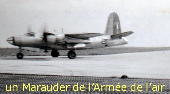 [Les flotilles et escadrilles] Escadrille 31 S Orly 1948 An3410