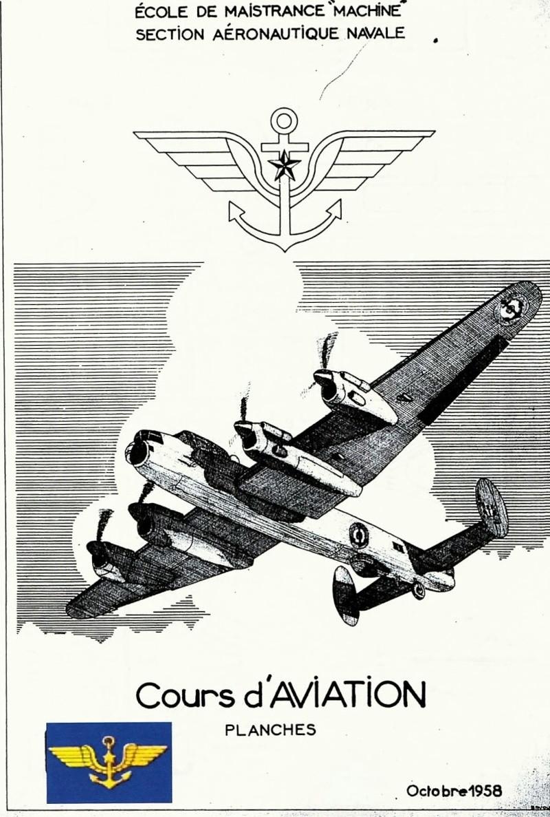 MAISTRANCE AERO PERSONNEL VOLANT - ST RAPHAEL - Page 3 Maistr17
