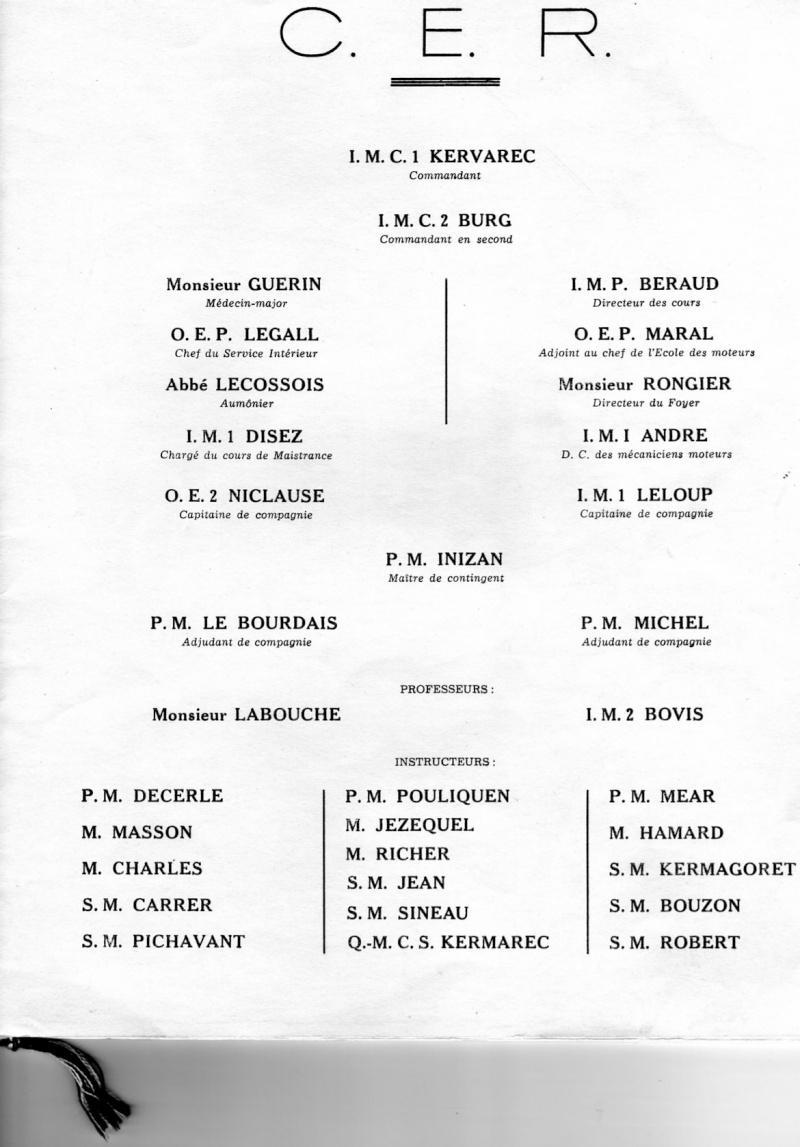 MAISTRANCE AERO PERSONNEL VOLANT - ST RAPHAEL - Page 3 Maistr21