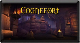 Enhanced : Guilde PVE HL - Portail Cognef10
