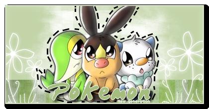La galewie de Noumi ! n_n Pokemo11