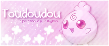 La galewie de Noumi ! n_n Toudou10