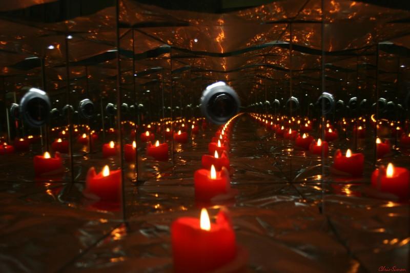 Concours du mois de janvier 2011. Thème : La lueur d'une flamme Img_0410