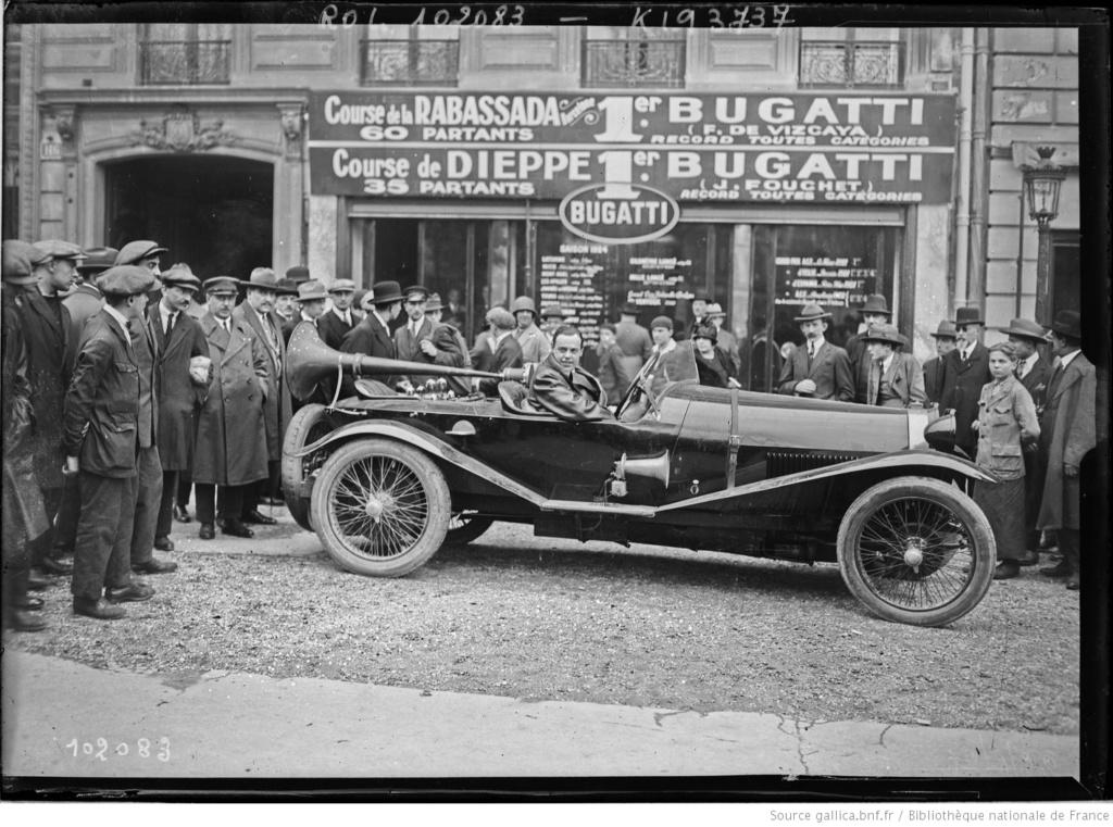 Bugatti le Pur Sang - Page 7 25_6_210