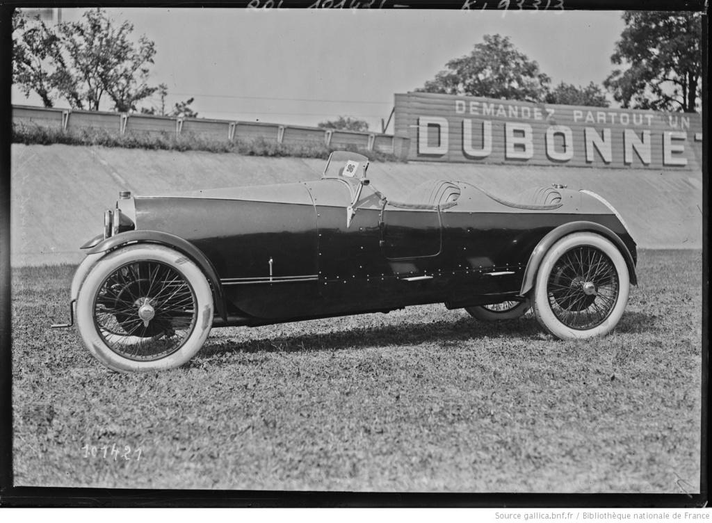 Bugatti le Pur Sang - Page 7 5_6_2512