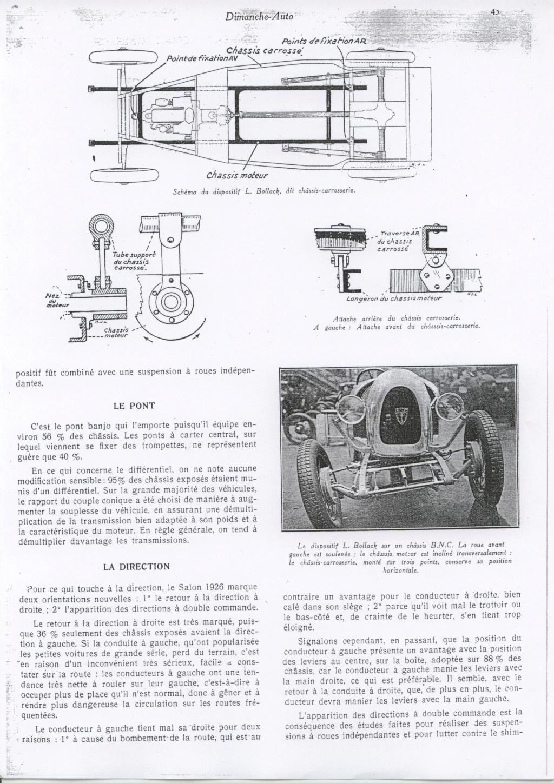 BNC cyclecar - Page 21 Dimanc12