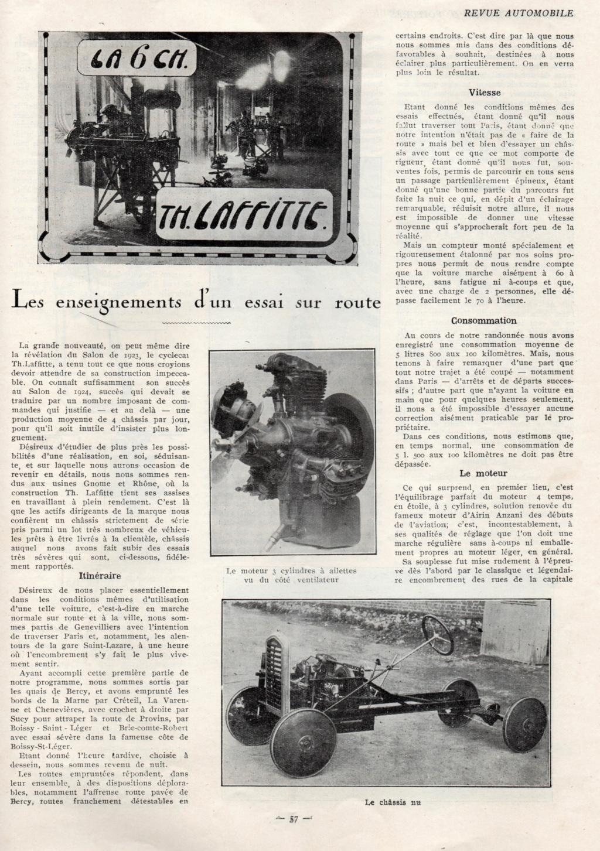Cyclecar Lafitte - Page 4 Laffit12