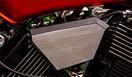 Yamaha 1100 Bulldog à la sauce retro ... Screen26