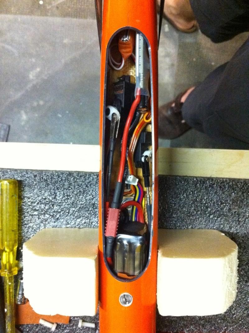 Electrification fuso planeur de Supra Pro Img_0812