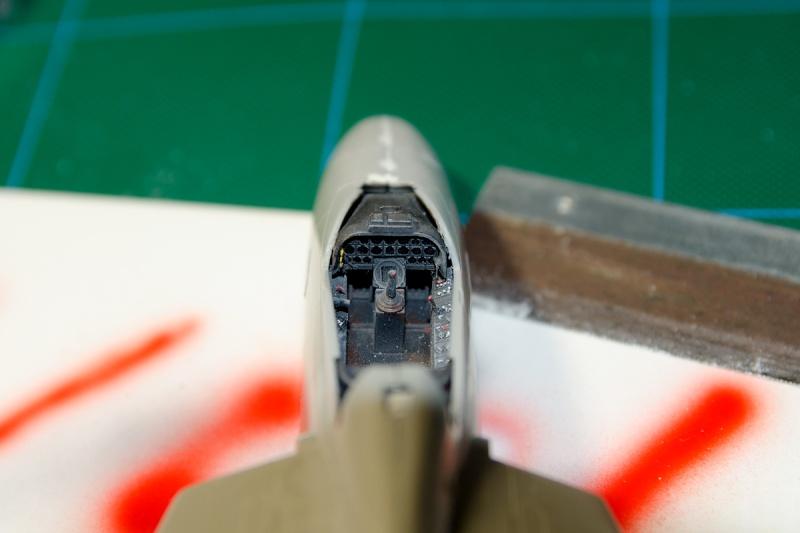 TAMIYA 1 48 F-4D SKYRAY Dsc_4012