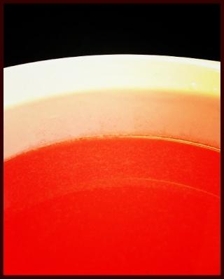 Autumn Collection Part 1: Saturday 9/13 at 6 pm EST Bloodb11