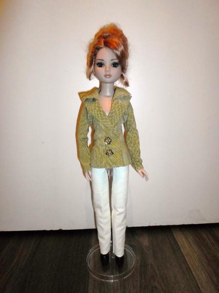 L'ellowyne Seriously dressed d'Anubislebo Sam_2311