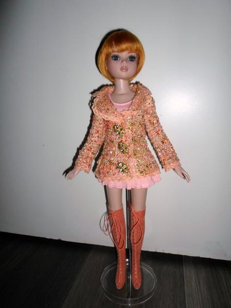 L'ellowyne Seriously dressed d'Anubislebo Sam_2328