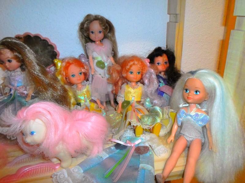 Dame Boucleline et les Minicouette Sam_2511