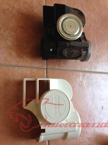 COLORFUL RUBBER PLASTI FILM Max45081